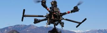 droni2