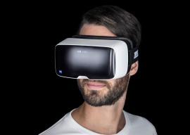 visori-virtuali_tech-5162